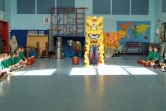 Rio Olympic Workshop