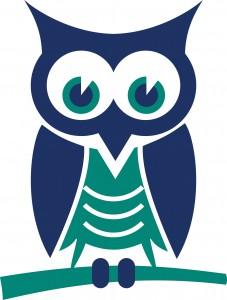 Grangefield school owl